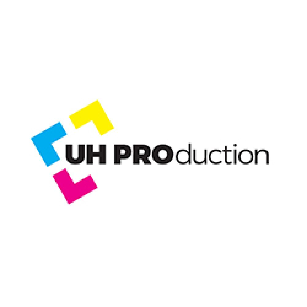 UH PROduction